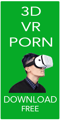 3D VR Porn Video Download