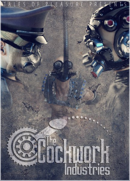 The Cockwork Industries [TalesOfPleasure.com]
