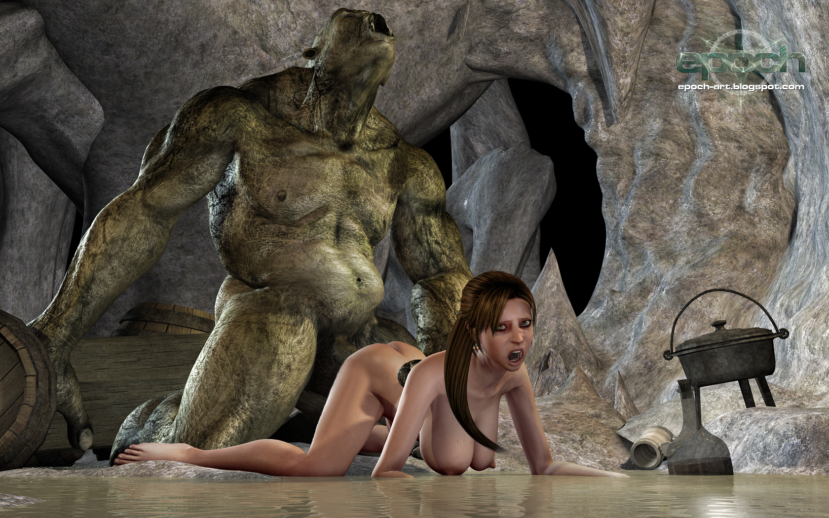 3d adult monsters hard porn videos erotic movie