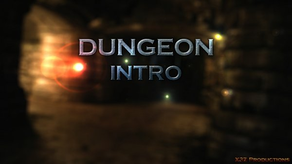 Dungeon [Affect3D.com]
